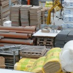 materiales construcción