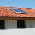Paneles solares neHogar